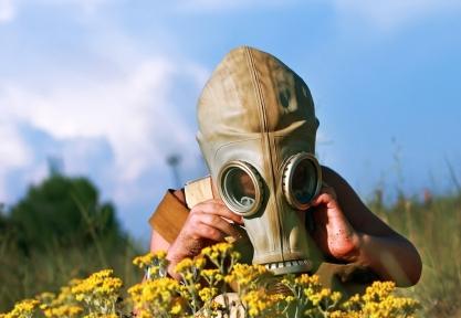 allergologia Palermo convenzionata ssn