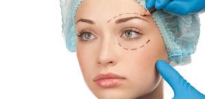 chirurgia plastica palermo