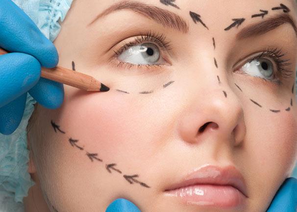 chirurgia plastica convenzionata a palermo
