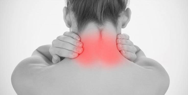 ortopedia a palermo cura della cervicale