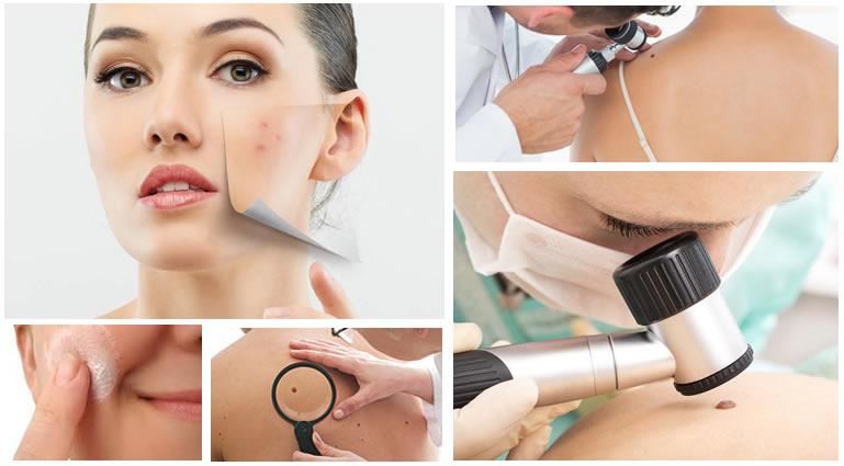 dermatologo palermo